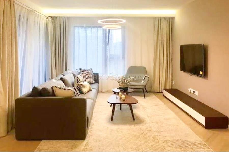东方剑桥3bedroom150sqm¥36,000PRS3533