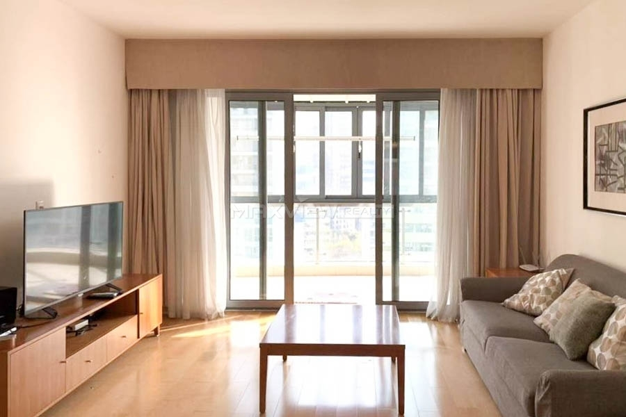 Central Palace 3bedroom 151sqm ¥20,000 PRS3591