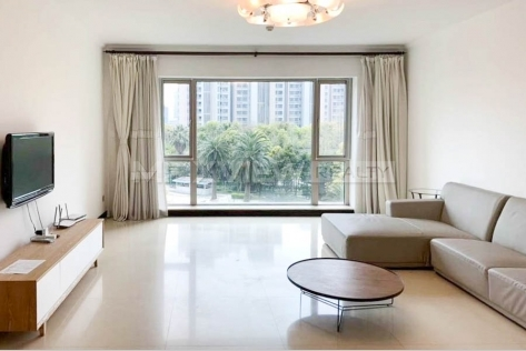 Shimao Riviera Garden3bedroom228sqm¥27,000