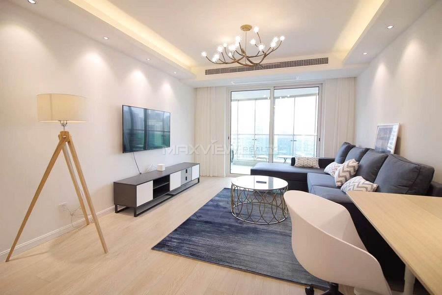 国际丽都城2bedroom105sqm¥26,000PRS3671