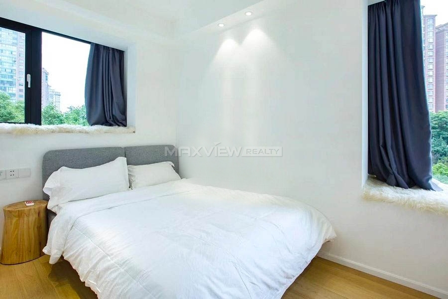 Up Town2bedroom120sqm¥24,000PRS3765