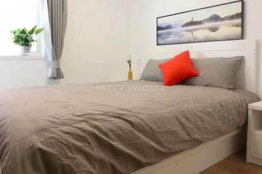 Apartment On Zhenning Road2bedroom130sqm¥22,000PRS3789