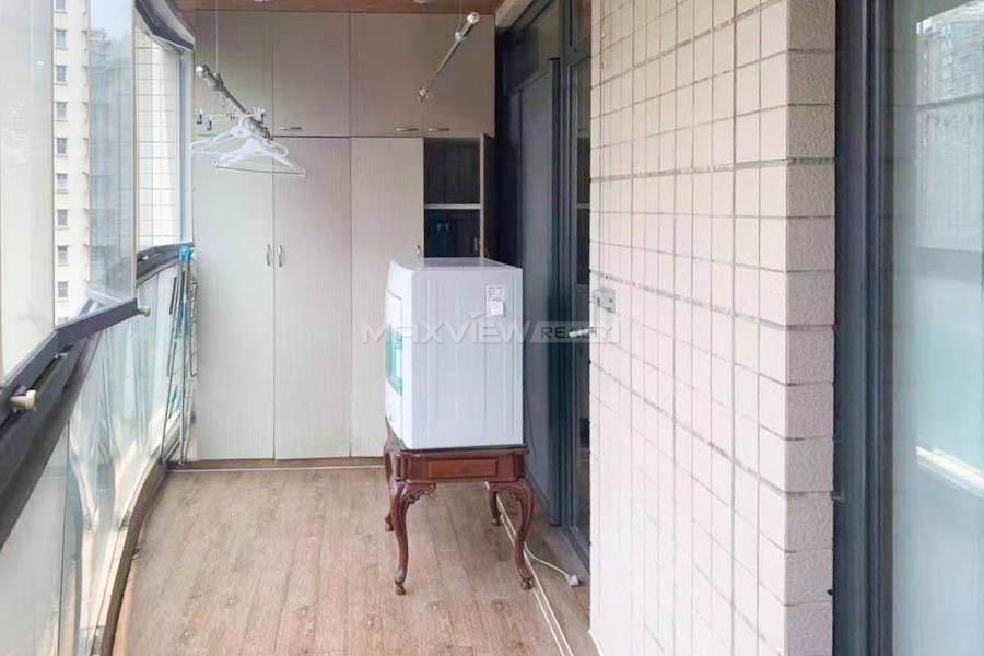 Gubei International Garden3bedroom170sqm¥30,000PRS3785