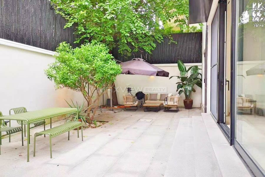 Old Garden House On Xingguo Road4bedroom180sqm¥65,000PRS3790