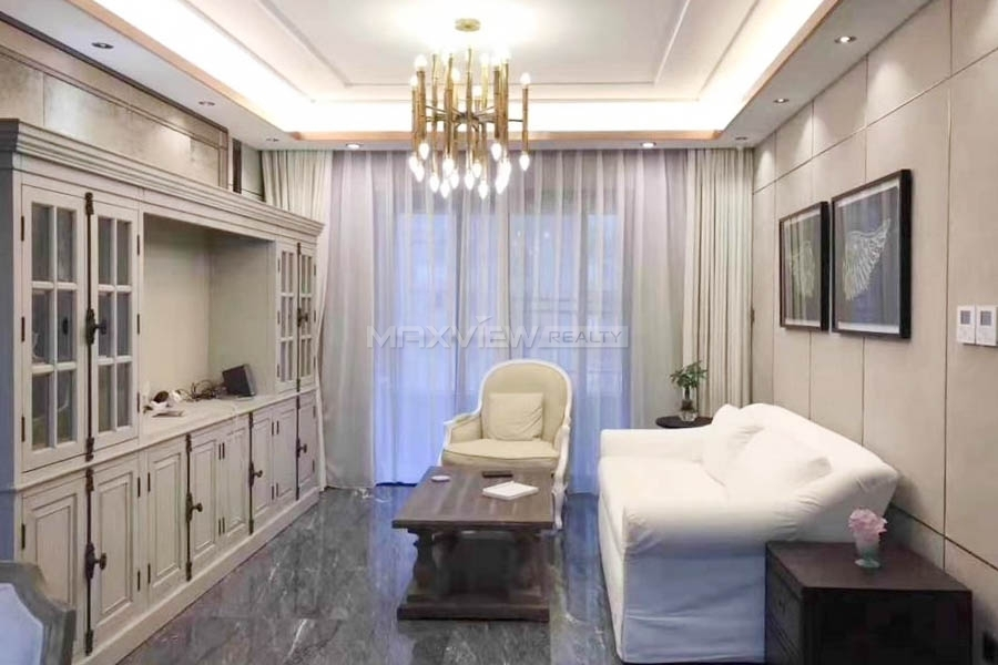 3bedroom125sqm¥29,000PRS3788