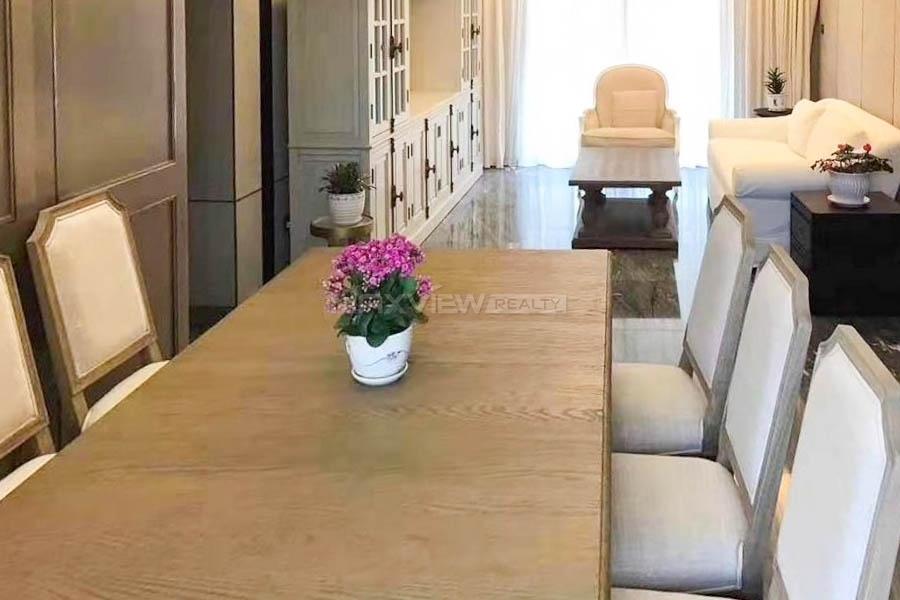 Rui Yuan3bedroom125sqm¥29,000PRS3788