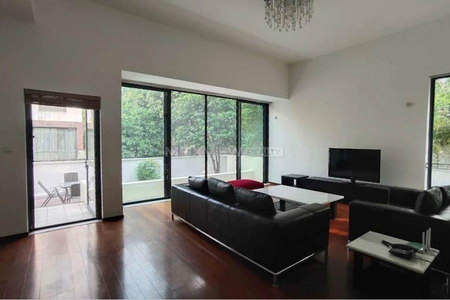 西郊·林茵湖畔4bedroom350sqm¥33,000PRS3825