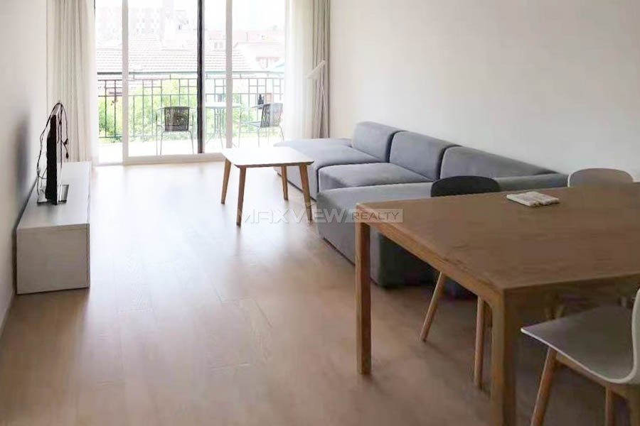 Joffre Garden 2bedroom 104sqm ¥30,000 PRS3931