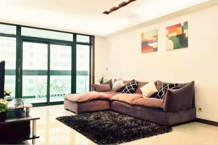 亚都国际名园3bedroom150sqm¥18,000PRS3967
