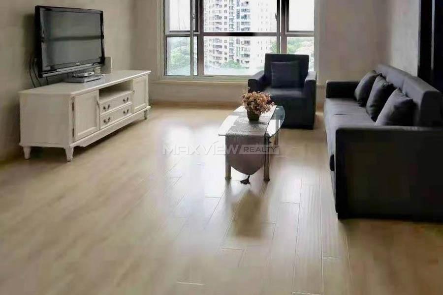 上城4bedroom180sqm¥26,000PRS3962