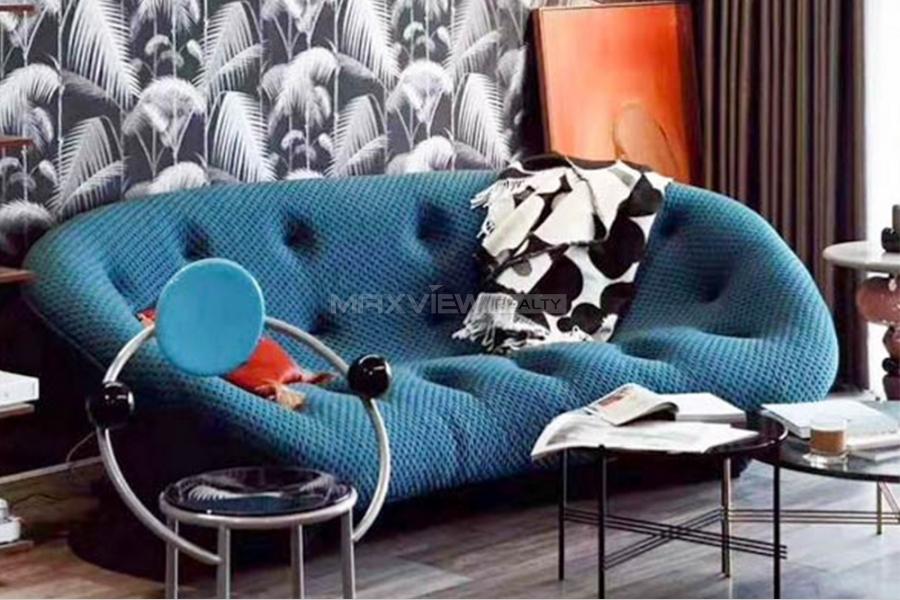 上城4bedroom180sqm¥45,000PRS3965