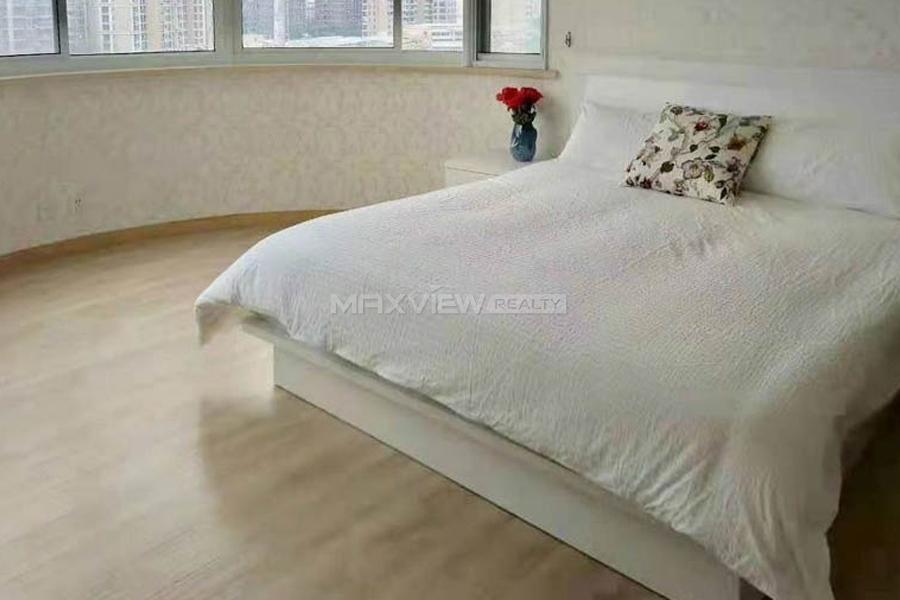 Up Town4bedroom180sqm¥26,000PRS3962