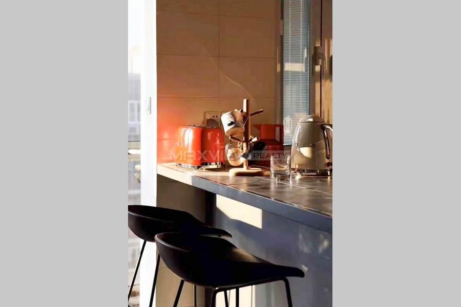 Up Town4bedroom180sqm¥45,000PRS3965