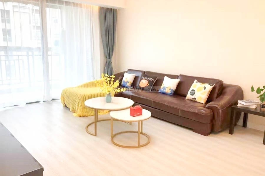 Golden Bella Vie 3bedroom 150sqm ¥27,000 PRS3995