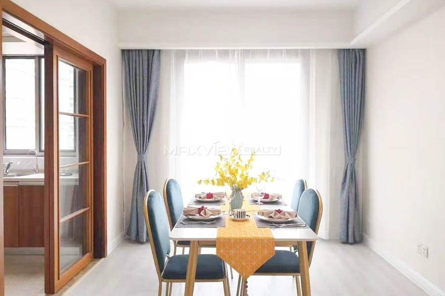 Golden Bella Vie3bedroom150sqm¥27,000PRS3995