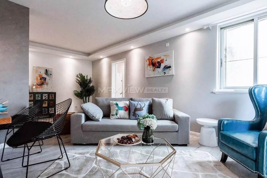 经纬公寓3bedroom180sqm¥28,000PRS4039