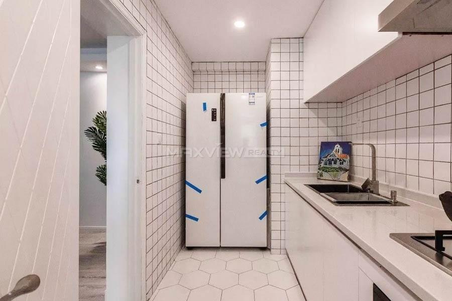 Jingwei Apartment3bedroom180sqm¥28,000PRS4039