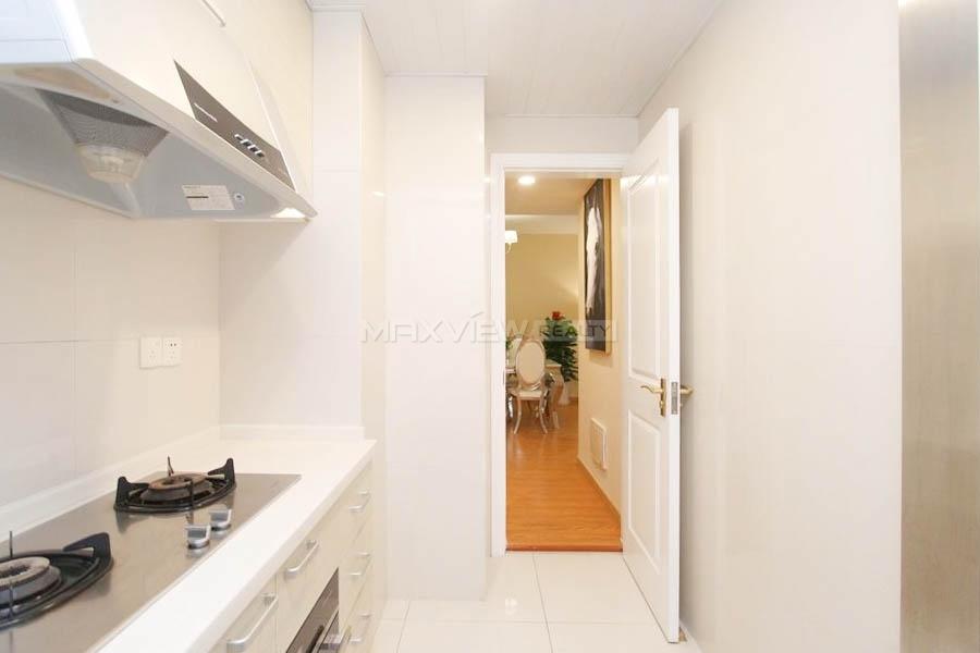 Ladoll International City1bedroom80sqm¥18,000PRS4038