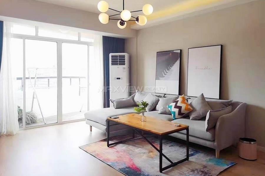茂名大厦1bedroom120sqm¥23,000PRS4051