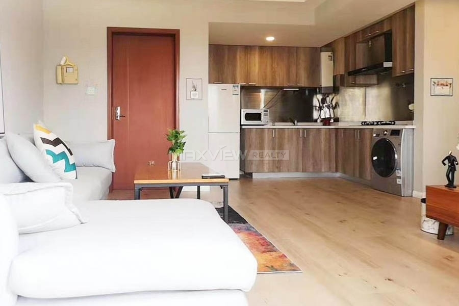 Maoming Mansion1bedroom120sqm¥23,000PRS4051