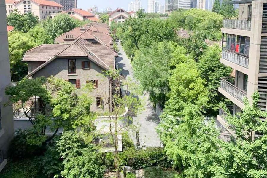Sinan Mansion