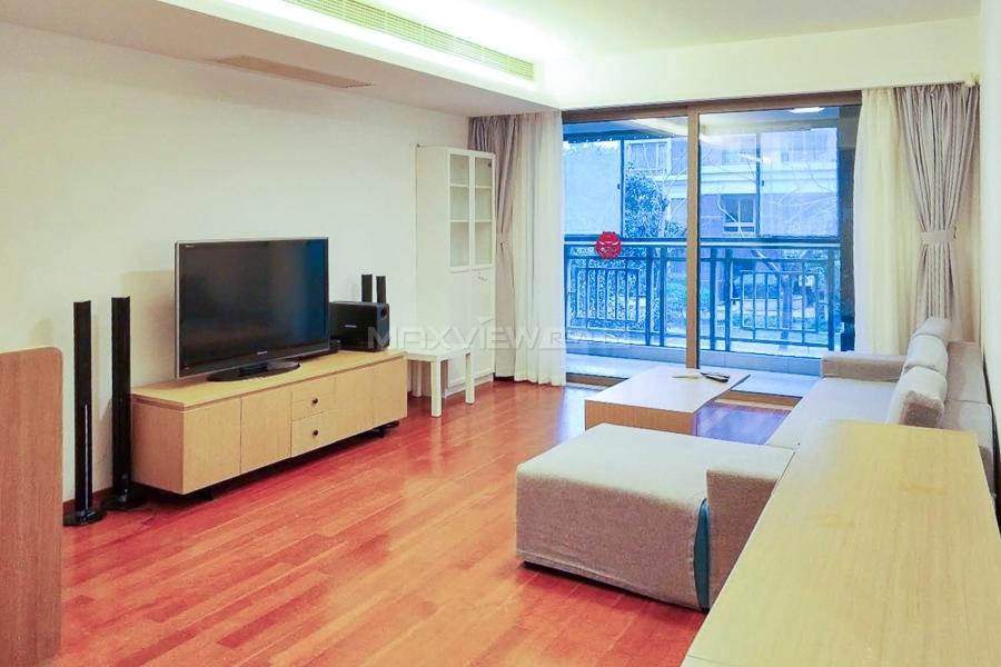 金色贝拉维3bedroom150sqm¥25,900PRS5106