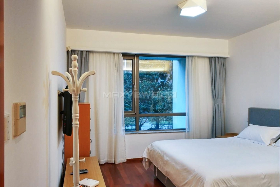 Golden Bella Vie3bedroom150sqm¥25,900PRS5106