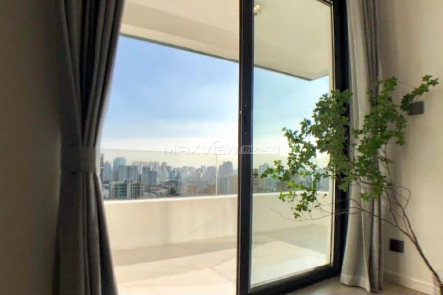Oriental Manhattan