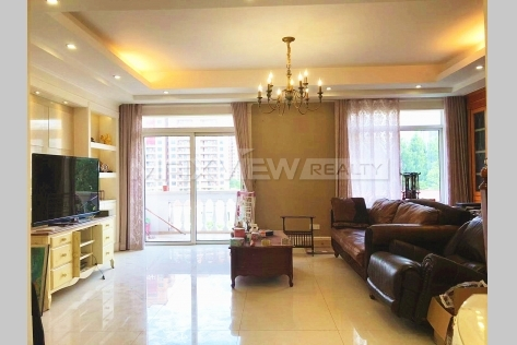 Apartment On Taixing Road