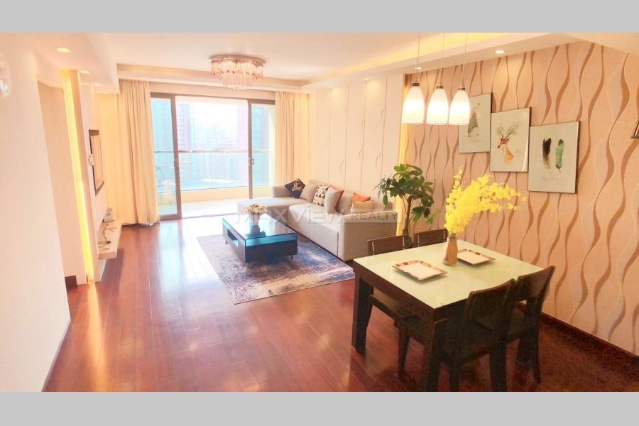 Maison Des Artistes2bedroom114sqm¥20,000PRS6122