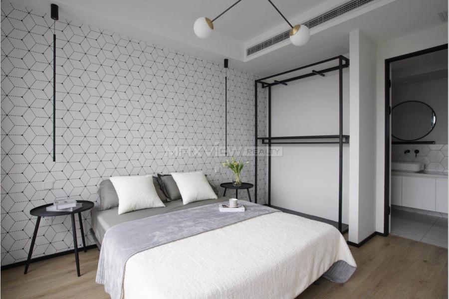 Gold Bund Garden3bedroom172sqm¥29,800PRS6179
