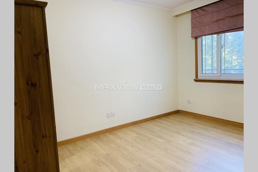 Mandarine City3bedroom158sqm¥17,000PRS6251
