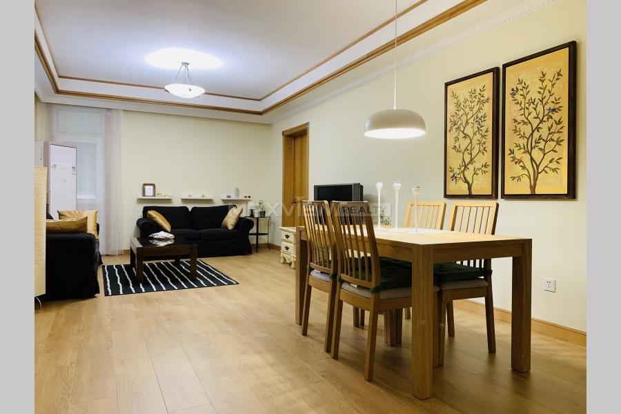 名都城3bedroom158sqm¥17,000PRS6251
