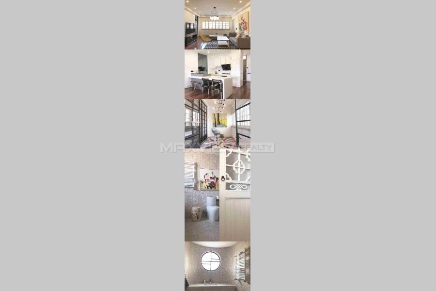 Huaihai M Rd3bedroom160sqm¥28,000PRS6609