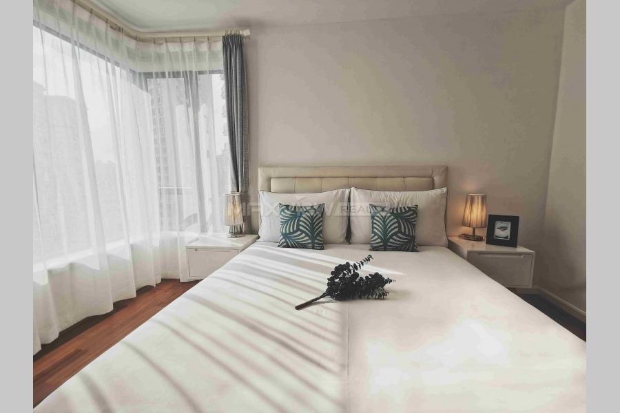 Oriental Manhattan3bedroom143sqm¥29,500PRY6018