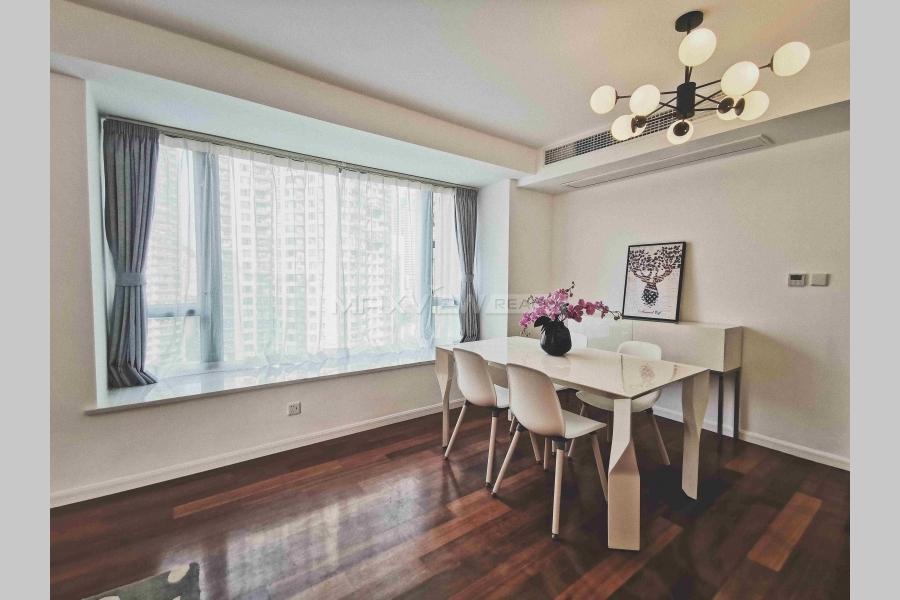 东方曼哈顿3bedroom143sqm¥29,500PRY6018