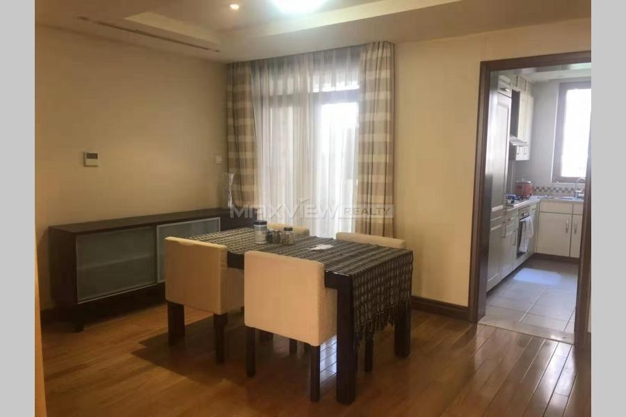 古北中央花园3bedroom157sqm¥25,000PRY6036