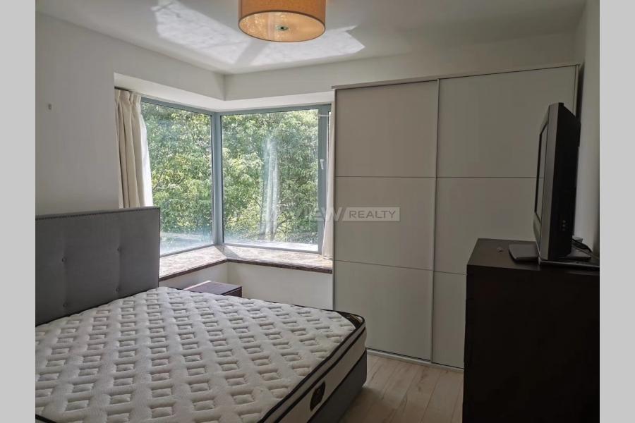 Rich Garden3bedroom150sqm¥28,000PRS7012