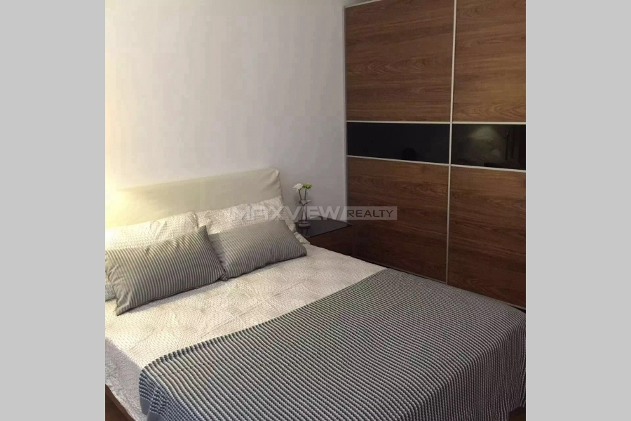 Waterfront Garden3bedroom160sqm¥22,000PRS7006