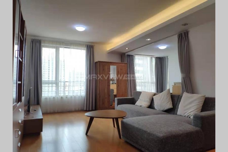 永新城1bedroom67sqm¥15,000PRS7009