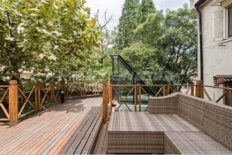Jianguo West Road3bedroom180sqm¥30,000