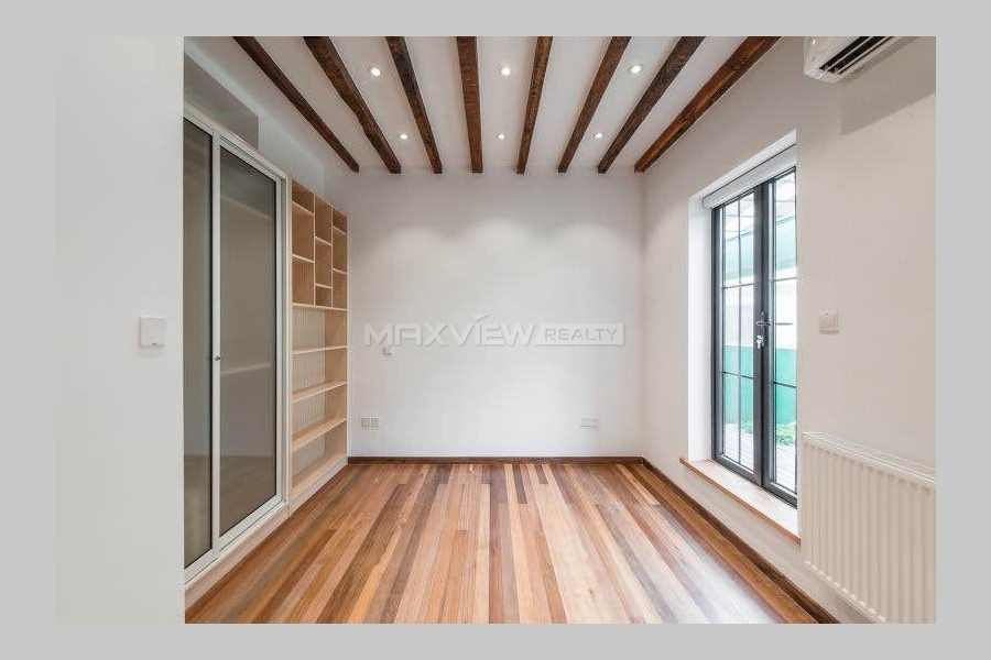 Old Garden House on Jianguo West Road3bedroom180sqm¥30,000PRY6053