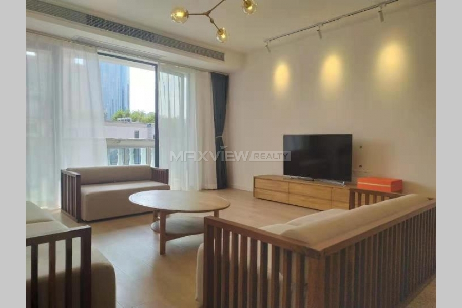 Nanchang Garden 3bedroom 150sqm ¥36,000 SHA17090