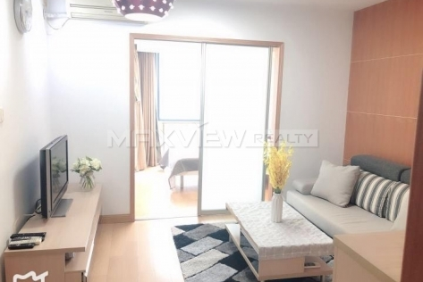 Hengchen Apartment 1br 65sqm in Downtown