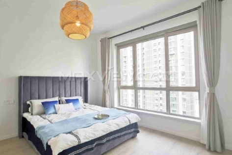 Shanghai LiJing 2br 100sqm in Pudong