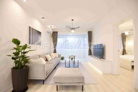 Shengyuan Building 3br 165sqm in Downtown