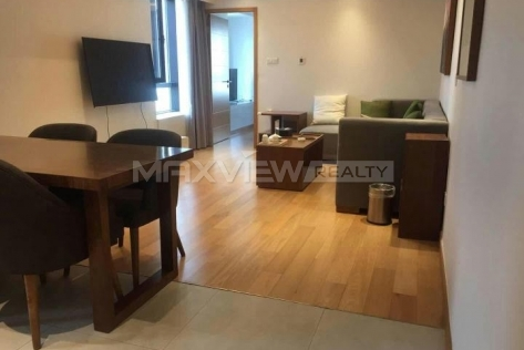 Golden Nest Platinum Ruige 1br 83sqm in Downtown