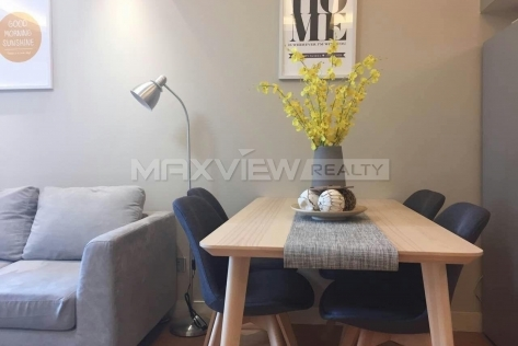 Regents Park 1br 60sqm in Downtown