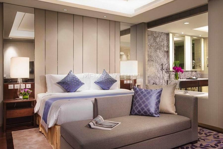 Asctt Hengshan 3-Bedroom Executive3bedroom276sqm¥68,000ASC0006