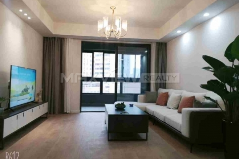 Jinting 88 3br 139sqm in Downtown